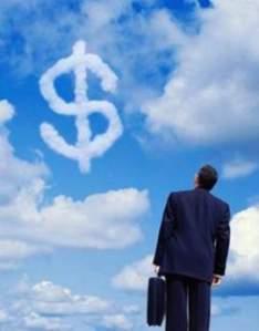 El Crédito para Financiar el Negocio es muy Costoso- Un paradigma