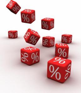 La Financiación Implicita en el Negocio