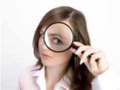 Aplica un Enfoque Empresarial para el Exito de tu Negocio