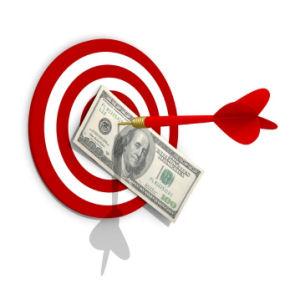 Creaste tu Negocio eres Emprendedor. Ahora, ¿Cómo puedes ser exitoso?