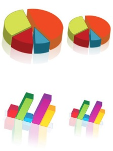 Investigación de Mercado para Tu Negocio en Cinco Pasos