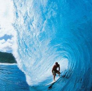 Principios del Surfista que aplican a los negocios