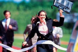 Aplica los activadores del éxito y genera altos ingresos en tu negocio