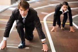 Diez consejos que debes considerar antes volverte emprendedor