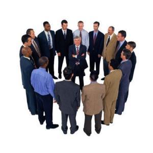 Cómo dar Reconocimiento a los empleados para Motivarlos