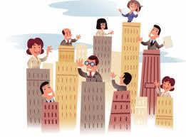 Siete consejos de Administración de Empresas para el Éxito