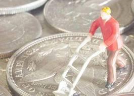Cómo optimizar los Recursos Financieros en tu Negocio